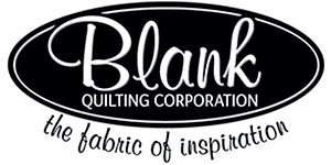 Blank Quilting House Designs