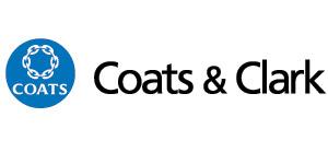 Coats & Clarks Fabrics