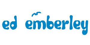 Ed Emberley Logo