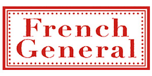 French General Logo