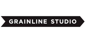 Grainline Studio Patterns