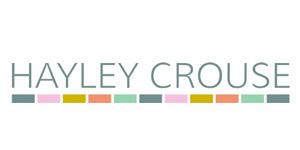 Hayley Crouse Logo