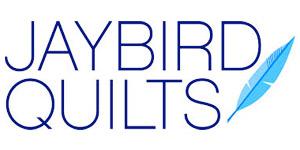 Jaybird Quilts Patterns