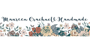 Maureen-Cracknell-Logo
