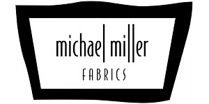 Michael-Miller-House-Designs-Logo