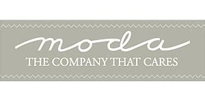 Moda-Fabrics-House-Designs-Logo