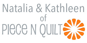Natalia-and-Kathleen-Logo