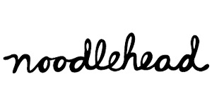 Noodlehead Patterns