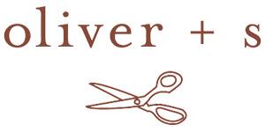 Oliver S Patterns