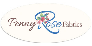 Penny-Rose-House-Designs-Logo