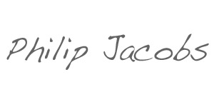 Philip-Jacobs-Logo
