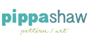 Pippa Shaw Logo