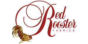 Red Rooster Studio Logo