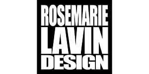 Rosemarie-Lavin-Design-Logo