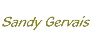 Sandy_Gervais-Logo
