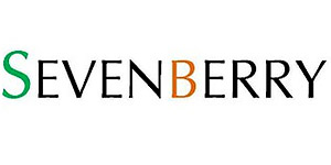 Sevenberry Fabrics