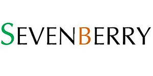 Sevenberry-House-Designs-Logo