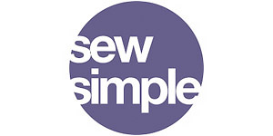 Sew-Simple-Logo