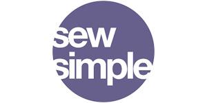 Sew-Simple-Logo