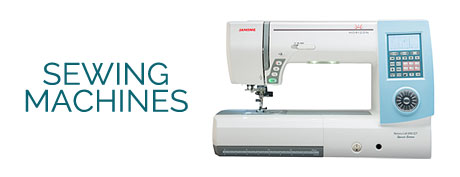 SewingMachines