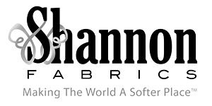 Shannon-House-Designs-Logo