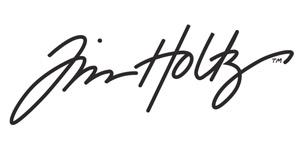 Tim-Holtz-Logo