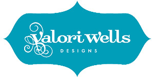 Valori-Wells-Logo