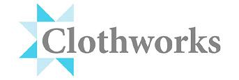Clothworks Fabrics
