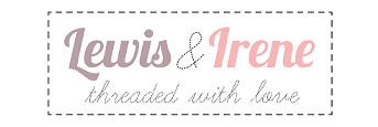 Lewis and Irene Fabrics