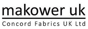 Makower UK Fabrics
