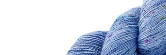 Wool / Yarn