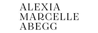 Alexia Abegg Fabric