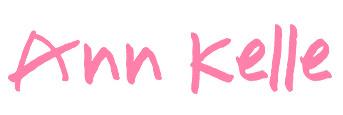 Ann Kelle Fabric