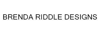 Brenda Riddle Fabric