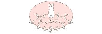 Bunny Hill Designs Fabric