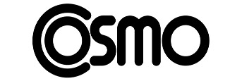 Cosmo House Design Fabric