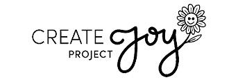Create Joy Project Fabric