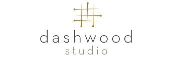 Dashwood House Design Fabric