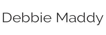 Debbie Maddy Fabric