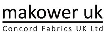 Makower UK House Design Fabric