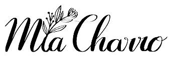 Mia Charro Fabric