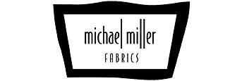 Michael Miller House Design Fabric