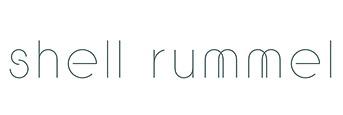 Shell Rummel Fabric
