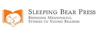 Sleeping Bear Press Fabric