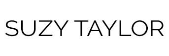 Suzy Taylor Fabric