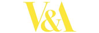 V & A Fabric