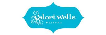 Valori Wells Fabric