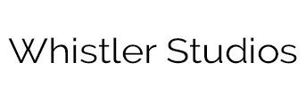 Whistler Studios Fabric