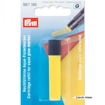 Prym Fabric Glue Pen Refill