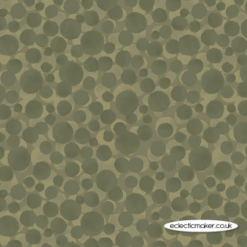 Lewis and Irene - Bumbleberries - Camouflage